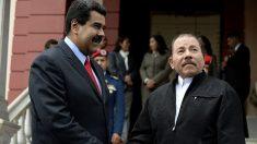 La censura indirecta de Ortega a la prensa es exactamente igual a la de Maduro, dice presidente de SIP
