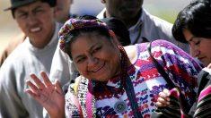 Premios Nobel de la Paz hablan sobre retroceso en las democracias latinoamericanas