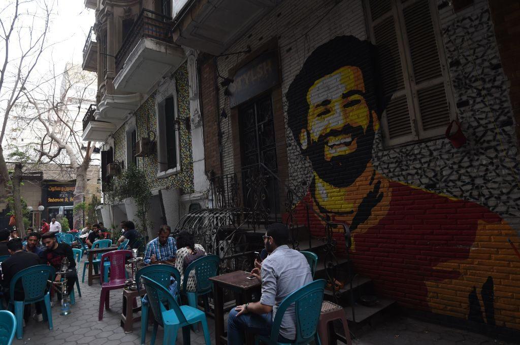 Kevin De Bruyne vota por Mohamed Salah como Jugador del Año