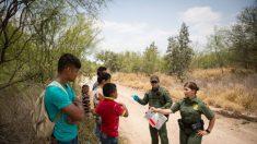 Ley del Sueño y Promesa Estadounidenses hace creer que la inmigración ilegal será recompensada: GOP