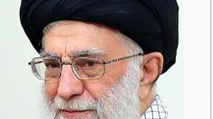 Líder de Irán moviliza a las naciones musulmanas en contra de EE. UU.