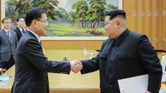 Corea del Norte dice que desmantela y suspende de inmediato las pruebas de misiles