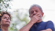 Justicia aumenta a 17 años de cárcel segunda condena a Lula por corrupción