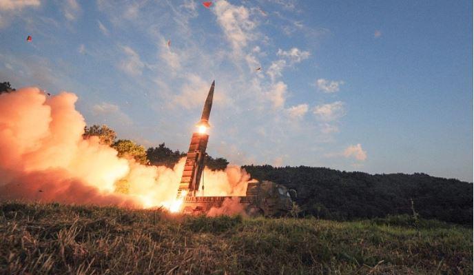 ¿Por qué Corea del Norte no tiene otra opción que suspender sus pruebas nucleares?