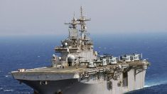 Fuerzas de Estados Unidos y Corea del Sur comienzan sus ejercicios militares conjuntos