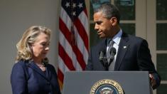 Funcionario de Obama intentó cerrar investigación sobre la Fundación Clinton en 2016, dice informe