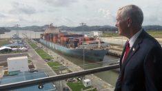 FMI: Panamá lidera avance en Centroamérica y El Salvador sigue en la cola
