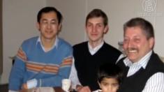 Torturado injustamente por su fe durante años en China, ingeniero escapa a la libertad en Alemania