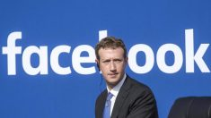 Cómo ver si tu cuenta de Facebook fue robada por Cambridge Analytica