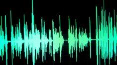 China recopila 'huellas de voz' para la nueva tecnología de identificación, lo que plantea problemas de privacidad