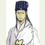 La leyenda de Zhuge Liang en busca de una esposa