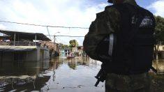 Colombia: Expertos dicen Ituango puede ser segunda mayor tragedia en ingeniería mundial