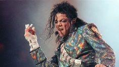 Científicos explican cómo Michael Jackson logró desafiar la gravedad