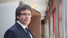 El TS revisará los procesamientos de Puigdemont y Junqueras el 6 de junio