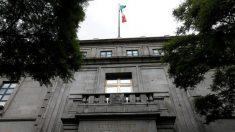 Fallo de Suprema Corte de México arrojará luz sobre irregularidades cometidas por ejecutivos