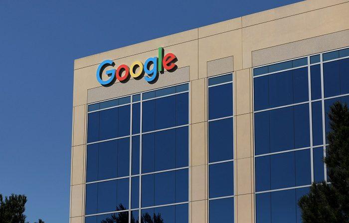Google lanza Android Things para electrodomésticos tras tibio recibimiento de derivados previos