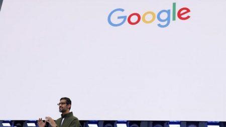 Asistente virtual actualizada de Google realiza llamadas complejas para los usuarios