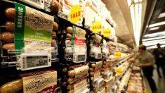 Precios al productor EEUU suben levemente en abril tras fuerte repunte de primer trimestre