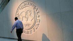 FMI dice incertidumbre electoral arriesga recuperación económica en Latinoamérica
