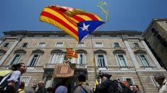 España mantendrá intervención en Cataluña ante