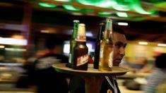 México crece 1.1 por ciento en primer trimestre, sin cambios vs cifra preliminar