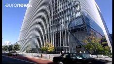 Sony toma el control total de la discográfica EMI Music