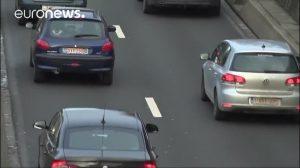 Analizan los retos del coche eléctrico en cumbre europea de negocios