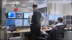 La economía italiana se asoma al abismo, sin un gobierno definido