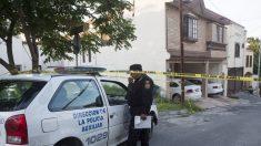 La ONU insta a México a que determine el motivo del asesinato de reportera