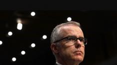 """Anterior vicedirector del FBI conocía de antemano la historia del """"expediente"""" publicada por CNN"""