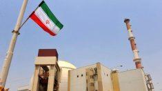 Por qué Estados Unidos se retiró del acuerdo nuclear de Irán