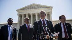 Demanda de Texas contra DACA comienza con la asignación de un juez favorable