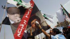 EEUU impone sanciones contra líderes máximos de Hezbollah: Nasrallah y Qassem
