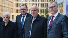 La oposición europea a la cancelación del acuerdo con Irán se debe a grandes negocios y corrupción