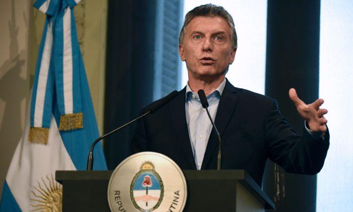 El caso de Argentina: por qué los altos impuestos son contraproducentes