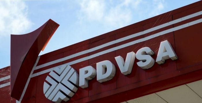 Exembajador español en Venezuela guarda en Suiza millones de dólares supuestamente robados de Pdvsa