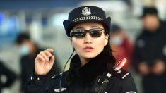 Tecnología de EE.UU. es utilizada para la vigilancia masiva en China, dicen legisladores de EE.UU.