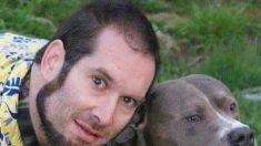 La pérdida de su hijo y su perro los devastó, ahora salvan a otros previniendo incendios