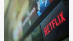 Telefónica integrará Netflix a sus plataformas de video y televisión en América Latina y Europa