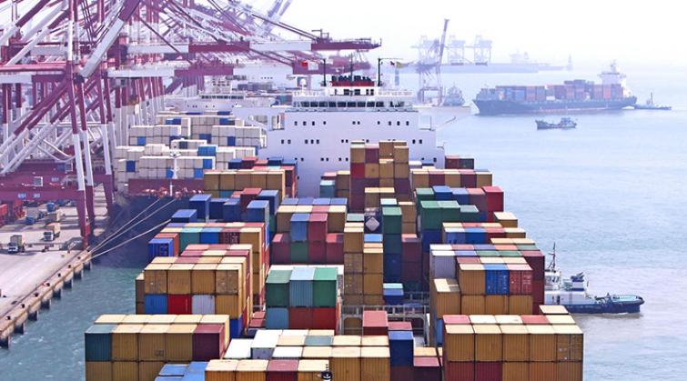 China ve 'grandes diferencias' en la disputa comercial con EE.UU