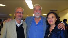 """Shen Yun es """"extraordinario e increíble"""", expresa cónsul de España en Querétaro, México"""