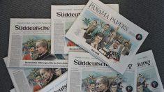 Diario alemán deja de distribuir un suplemento publicado por la prensa estatal china