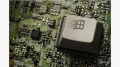 Proyecto de ley en EEUU forzaría a firmas tecnológicas a divulgar controles de software