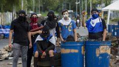 Exgobernantes piden a OEA y Grupo de Lima medidas de urgencia para Nicaragua y Venezuela