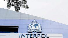 Interpol en España detiene a ecuatoriano vinculado con caso de secuestro