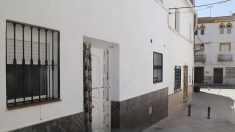 Prisión por matar a su mujer en Guadahortuna (Granada - España)