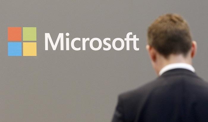 Microsoft anunció hoy la compra de Flipgrid, una plataforma de vídeos similar a YouTube que usan más de 20 millones de profesores y estudiantes en todo el mundo para debatir sobre diferentes temas que se tratan en las aulas. EFE/Archivo
