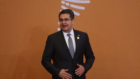 EE.UU. urge a Honduras a llevar ante la Justicia la violencia postelectoral
