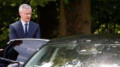 España habría dejado antes la crisis con presupuesto eurozona, según Francia