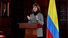 España aceptó propuesta de Colombia sobre buscar mecanismos de colaboraciónpararecuperar el San José